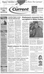 Current, February 14, 2000