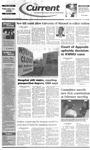 Current, February 21, 2000