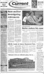 Current, April 03, 2000