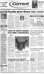Current, April 17, 2000