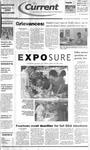 Current, September 05, 2000