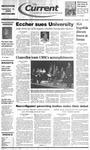 Current, September 18, 2000
