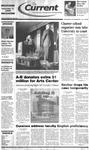 Current, September 25, 2000