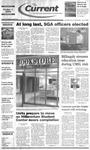 Current, October 02, 2000
