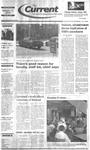 Current, October 23, 2000