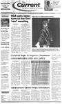 Current, October 30, 2000