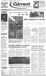 Current, November 13, 2000