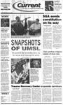 Current, November 27, 2000