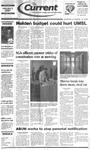 Current, February 05, 2001