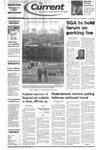 Current, February 12, 2001