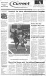 Current, February 19, 2001