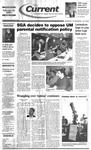 Current, February 26, 2001