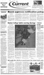 Current, April 02, 2001
