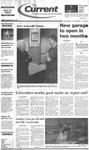 Current, April 16, 2001
