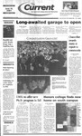 Current, June 18, 2001