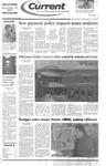 Current, September 10, 2001