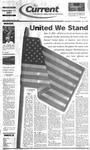 Current, September 17, 2001