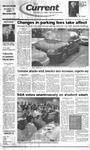 Current, October 01, 2001