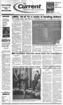 Current, October 15, 2001