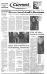 Current, November 05, 2001
