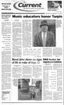 Current, February 04, 2002