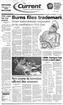 Current, February 11, 2002