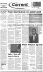 Current, February 25, 2002