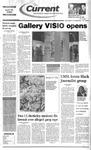Current, April 15, 2002