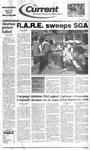Current, April 22, 2002