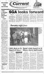 Current, May 06, 2002