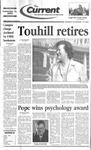 Current, September 16, 2002