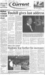 Current, September 23, 2002
