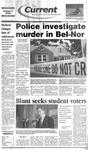 Current, October 07, 2002