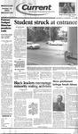 Current, October 14, 2002