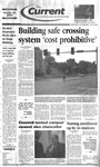 Current, October 28, 2002