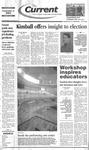 Current, November 04, 2002