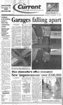 Current, November 11, 2002