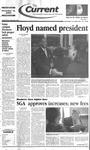 Current, November 18, 2002