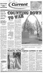 Current, February 10, 2003
