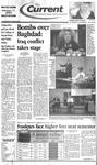 Current, February 17, 2003