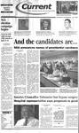Current, April 07, 2003