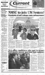 Current, April 14, 2003
