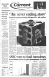 Current, June 16, 2003