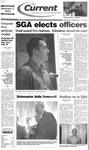Current, September 02, 2003