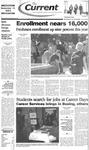 Current, September 15, 2003