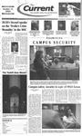 Current, October 13, 2003