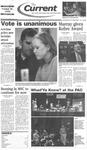 Current, October 20, 2003