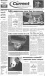 Current, December 01, 2003