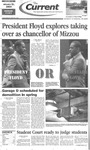 Current, January 26, 2004