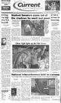 Current, February 23, 2004